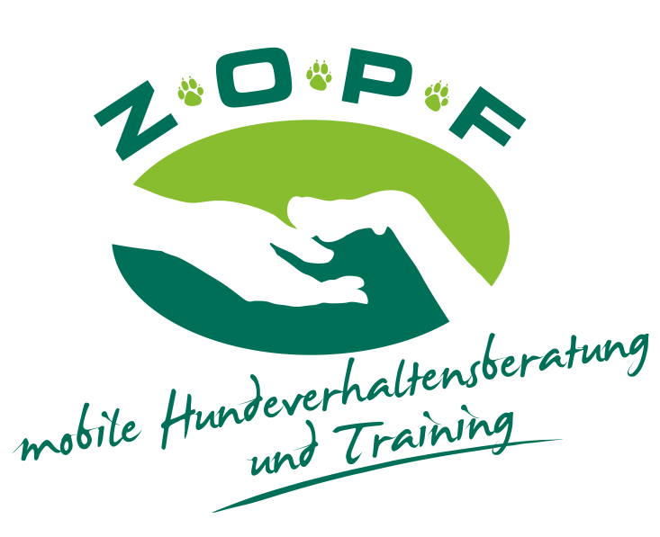 Z.O.P.F. Hundeverhaltensberatung und Training